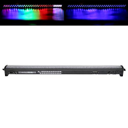 Led Colour Wash Light Dmx in Florida - 2