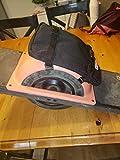Tusk Fender Pack Bag for Onewheel +, XR, Pint - NEW