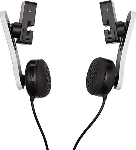 Bionik BNK-9007 Mantis Headphone for Playstation VR