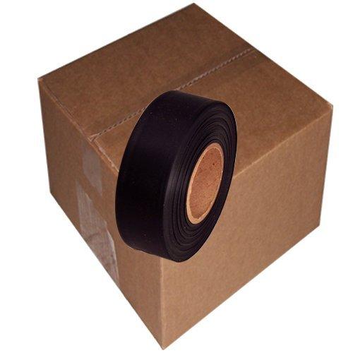 ビニール マーキングテープ 1インチx36ヤード カラーバリエーションあり B003ZW7LAC グレー グレー