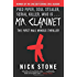Mr. Clarinet: A Novel (Max Mingus Thriller)