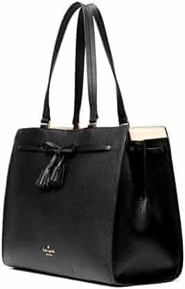 c489665371b1 Shopping 4 Stars & Up - $200 & Above - Blacks or Multi - Handbags ...