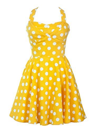 ixia dress - 2