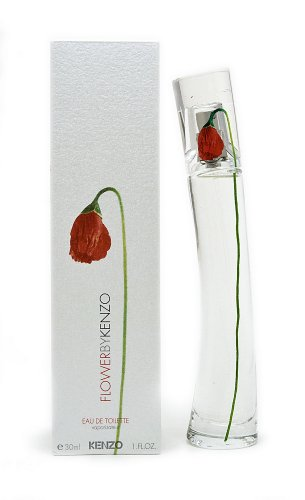 Flower Perfume 1.7 oz EDP Spray