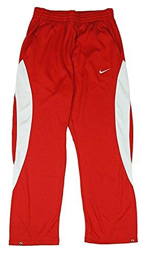 Pantaloni sportivi Nike Conquer Game Comprar Barato Oficial Ub5RZ42t