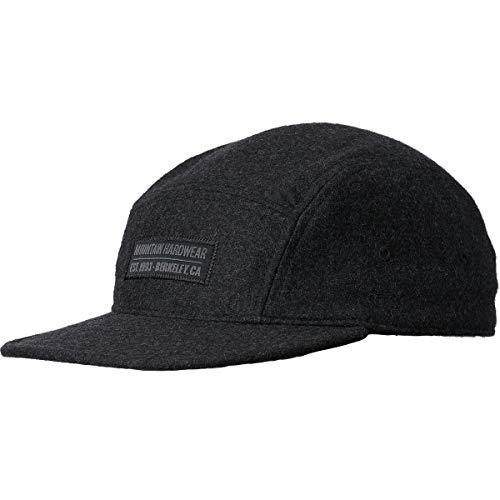 43a740acf4fa8 Mountain Hardwear 1764021 Unisex Gilman St Hat