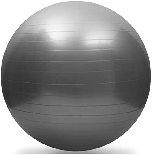 Fullgaden Exercise Ball 55-75cm