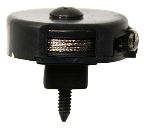 Feeder Cable - Senco GB0304 L Feeder Cable Assembly