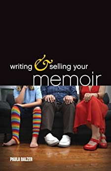 On Writing: A Memoir of the Craft by Stephen King - PDF free download eBook