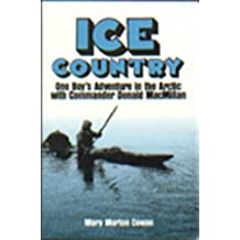 Ice Country