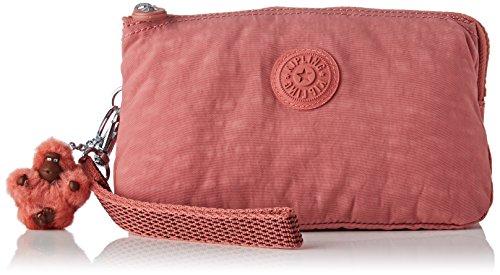 Porte monnaie Kipling dream Creativity Rose Pink Xl 0qFEHwg