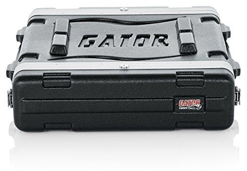 Gator 2U Audio Rack, Standard (GR-2L) by Gator (Image #10)