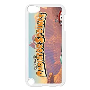 ipod touch 5 phone cases White Cars cell phone cases Beautiful gifts YWTS0407860