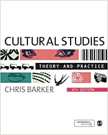 chris barker cultural studies theory and practice pdf free download