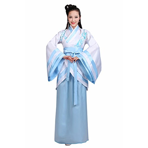 Ez sofei Ancient Chinese Traditional Costumes