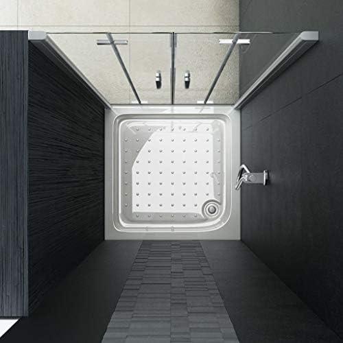 Digital Inclinometer Level Box Protractor Angle Finder Gauge Meter Bevel 2-key