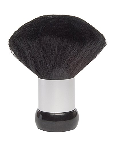 Diane Neck - Body Powder Brush