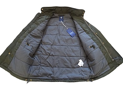 g star raw welder field jacket large winter coat buy online in uae apparel. Black Bedroom Furniture Sets. Home Design Ideas