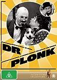 Dr. Plonk [Region 4]