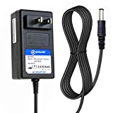 T-Power (6.6 ft Cord) AC Adapter Charger AC,DC