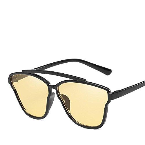 Aoligei Lunettes de multi-couleur film lunettes soleil lunettes de soleil Fashion 8Sj8SgkJuP