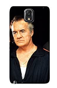 Cute High Quality Galaxy Note 3 Paulie Walnuts Group Case Provided By Steverincon