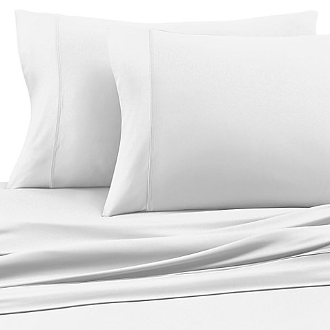 cooling sheets - 7