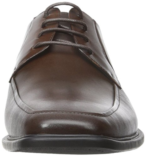 Brown Oxford Men's Cole REACTION Show Biz Kenneth nS6ORqw6