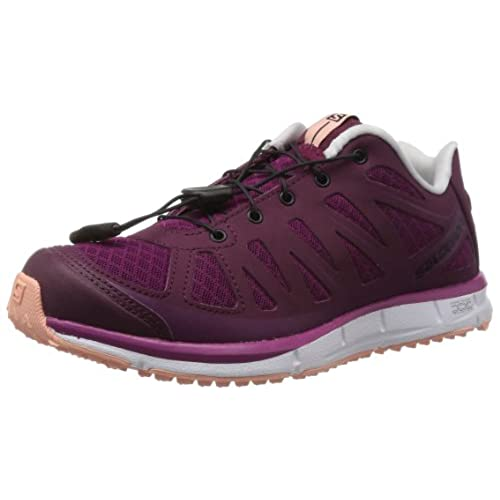 Schuhe Salomon Kalalau W