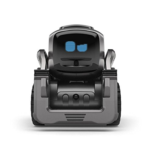 robot 3 year old - 5