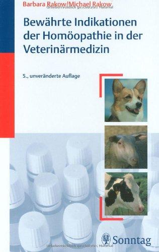 bewhrte-indikationen-der-homopathie-in-der-veterinrmedizin