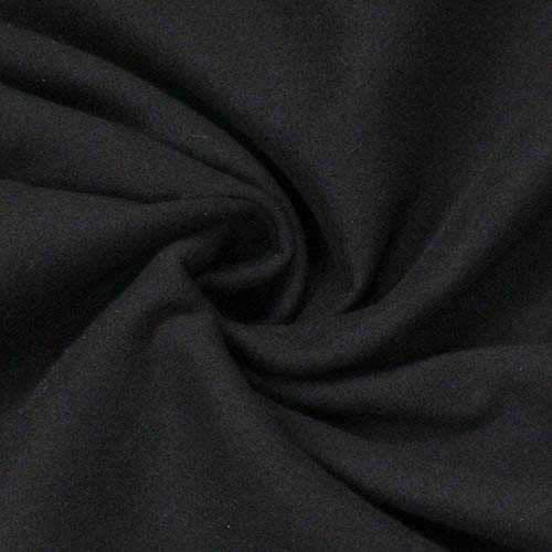 Schwarz Gabardina Mujeres Elegantes Unicolor De Battercake Casuales Abrigos Primavera Outerwear Slim Larga Mujer Otoño Cinturón Moda Casual Fit Manga Con Solapa Chaquetas Cómodo YppqBvwxC
