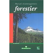 Manuel d'Amenagement Forestier