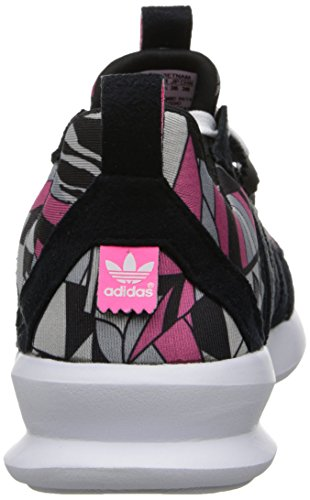 Black adidas SL W Loop Runner q1xIH