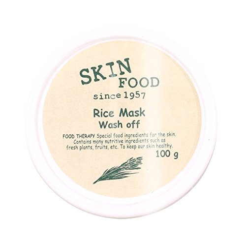 skin-food-rice-mask-wash-off-100g