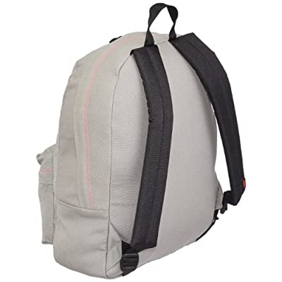 Vans Realm Back Pack in Grey - One Size - other
