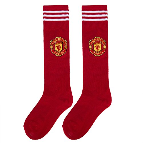 United Soccer Team Club Athletic Gift Sports Socks for Kids/youth (Athletic Club)