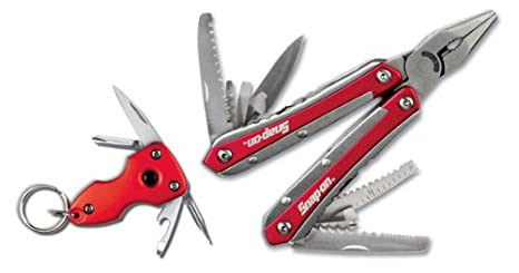 Amazon.com: Snap-on producto oficial 870526 15-in-1 ...