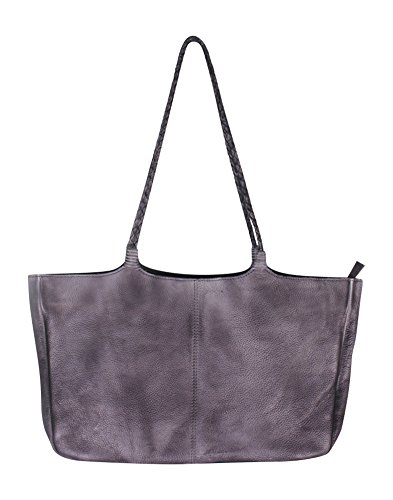 latico-leathers-cornell-tote-bag-100-percent-luxury-leather-designer-made-new-fall-2016-weekend-casu