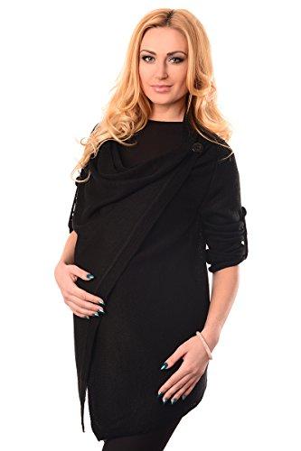 Maternity Maternity Purpless Purpless Pr Cardigan Cardigan Maternity Cardigan Purpless Pr Pr ZPq8X8