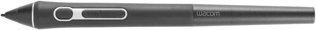 Wacom Pro Pen 3D - KP505