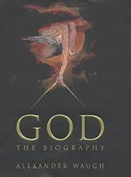 God: The Biography