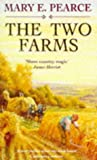 img - for The Two Farms book / textbook / text book