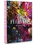 The Flowers Art and Bouquets (Classics)