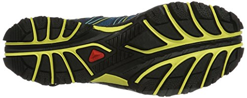 Salomon Lakewood W W Salomon Salomon Lakewood W Lakewood q7Bwp6Tn