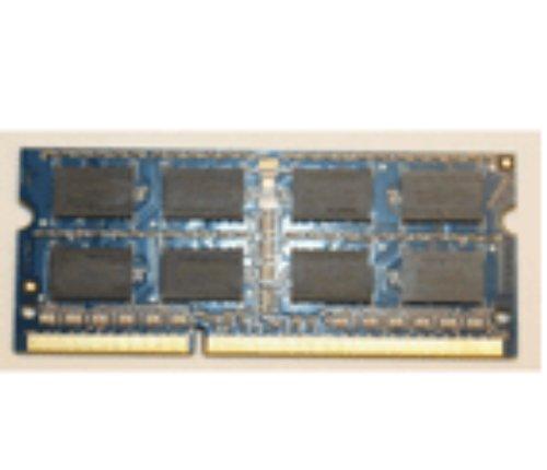 Lenovo 8 GB DDR3 1600 (PC3 12800) RAM 0B47381 (Lenovo Thinkpad Edge E145)