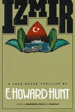 Izmir Turkey - 4