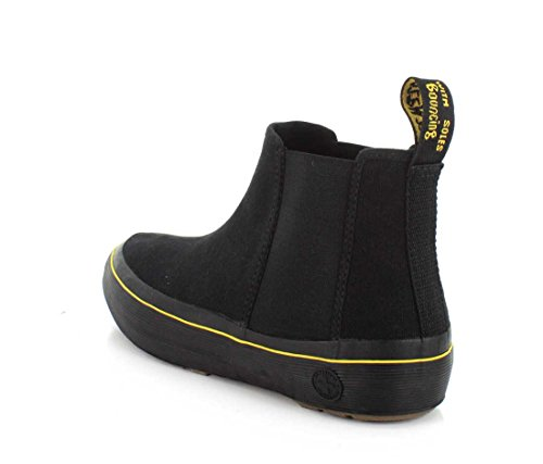 Dr. Martens Slip-On Phoebe Nero EU 36 (UK 3)