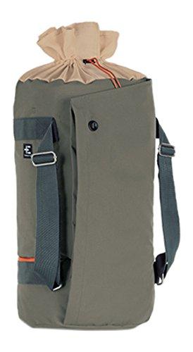 Sand Beach Bag Duffle Style Terra Nation 211501 Hata Kopu