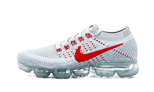 Women's Nike Air VaporMax Flyknit Running Shoe - 41EH9H5xJkL - Women's Nike Air VaporMax Flyknit Running Shoe